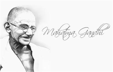 Mahatma-Gandhi-Jayanti-2017