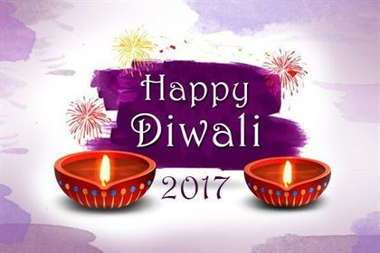 When-is-Diwali-2017
