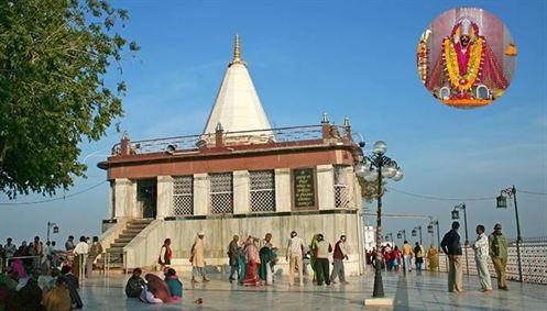sharda-temple-main-image