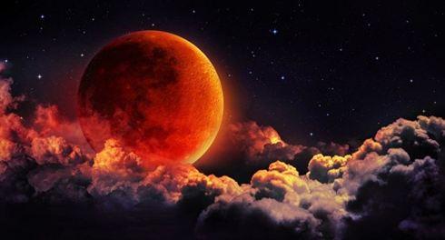 super-blue- blood-moon