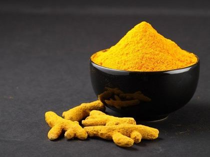 Turmeric can help to prevent heart attacks cancer cold cough by FaktGujarati