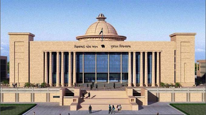 કોરોનાનો કહેર – ગુજરાતના આ તમામ પર્યટન સ્થળો બંધ
