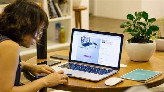 શું તમને પણ Work From Home માં આવે છે કંટાળો ? શરીરમાં નવી ઉર્જા ભરવા અપનાવો આ રીત