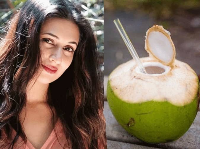 beauty-benefits-of-coconut-water-2