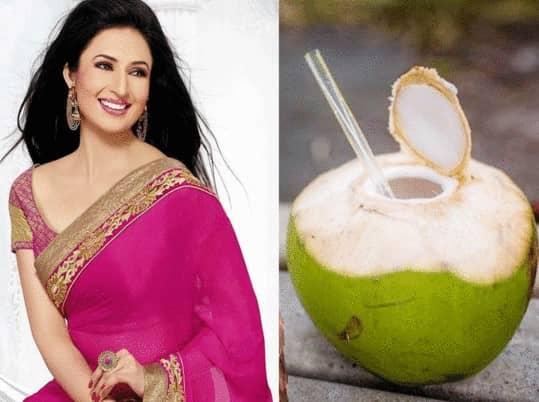 beauty-benefits-of-coconut-water