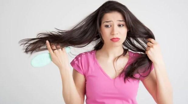 garlic-oil-benefits-for-hair