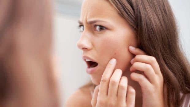 garlic-oil-benefits-for-skin