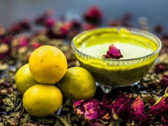 lemon-juice-for-skin-whitening